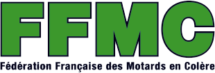 logo de la FFMC nationale